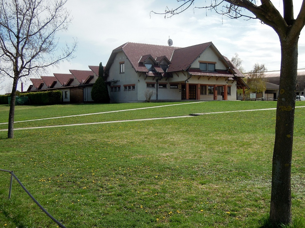 Accueil - Centre equestre jardin acclimatation ...